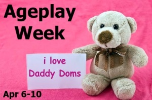 Ageplay_week
